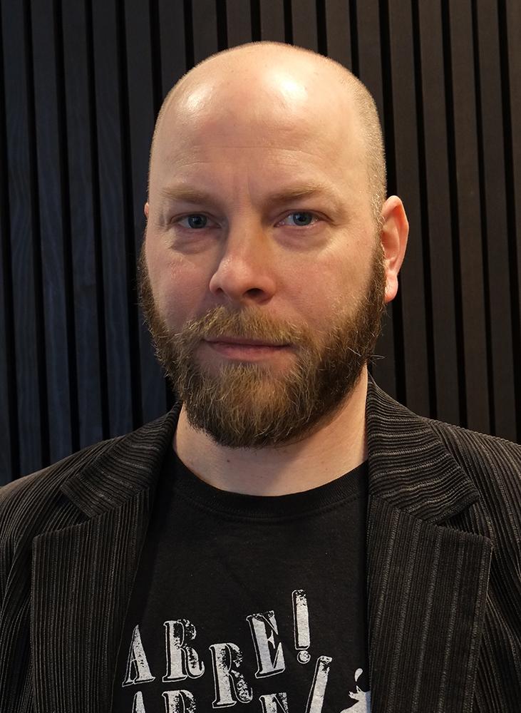 Henrik Emilsson 2557web