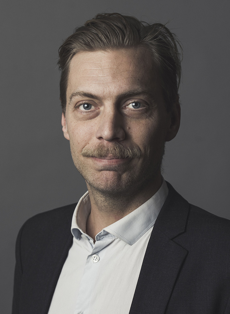Martin Grander2 Foto Rickard L Eriksson